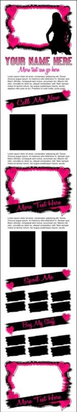 PinkGirlyHearts-000-Page-1