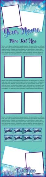burst-of-blue-000-Page-1