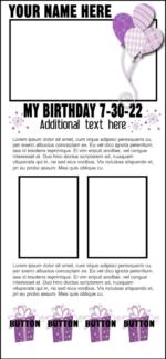 My-Birthday-1-000-Page-1