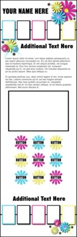 flower-fun-000-Page-1